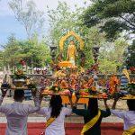 5 lễ hội nổi tiếng của Đồng Nai độc đáo vang danh gần xa