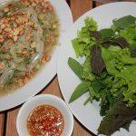 Quy Nhơn, Phú Yên là điểm đến du lịch vô cùng nổi tiếng