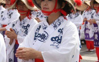 Top 10 lễ hội Á Châu náo nhiệt và thú vị diễn ra vào cuối năm